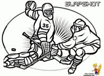 hockey coloring pictures wallpaper download cucumberpress