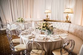 wedding planners mn the resort at pelican hill wedding weekend meena nimesh