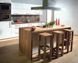 Smart Kitchen Design The Amazing Tips For Kitchen Design For Home U2013 Interior Joss