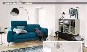 canap lit bo concept pressreader decorhomme 2017 06 01 le canapé lit chez