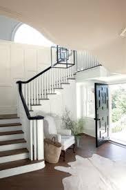 be inspired hall stairs and landings benjamin moore uk home