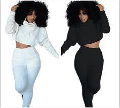 top jumpsuit rompers womens jumpsuit plus size two pieces sleeve