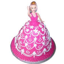 doll cake doll cake karowish