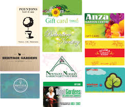 reloadable gift cards for small business beautiful image of gift cards small business business cards and