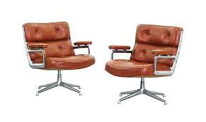 Eames Chair Craigslist Eames Lounge Chair Used U2013 Peerpower Co