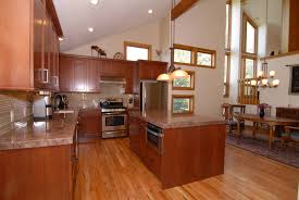 u shaped kitchen design layout kitchen l shaped layout kitchen the l shaped kitchen layout