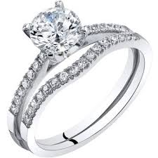 engagement rings prices images Buy engagement rings online at our best wedding jpg