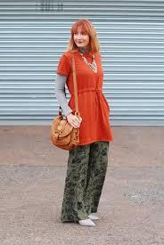 dress over pants shop for dress over pants on wheretoget