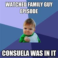 Consuela Meme - consuela meme 28 images consuela adventure is out there