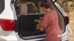 nissan armada all weather floor mats nissan armada and pathfinder accessories because real adventures
