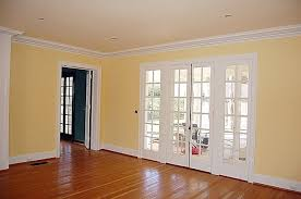 home interior painters cost to paint interior of home cost to paint interior of home