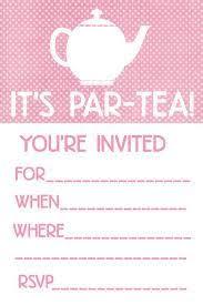 kitchen tea invitation ideas více než 25 nejlepších nápadů na pinterestu na téma kitchen tea