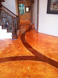 Concrete Epoxy Paint Commercial Interior Flooring Lexington Ky Centric Concrete Epoxy