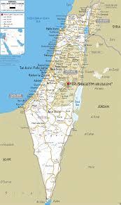Gennesaret Map The Fourth Day U2013 Nukeib Lookout Galilee Rachel U0027s Ramblings