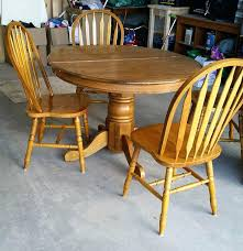 Ottawa Dining Room Furniture Breathtaking Dining Room Tables Ottawa Pictures Best Inspiration