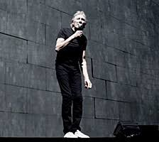 Comfortably Numb Roger Waters David Gilmour Roio Blog Archive Roger Waters With David Gilmour London 2011