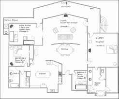 floor plans for a small house interior rm tiny fantastic house fabulous layout open gorgeous