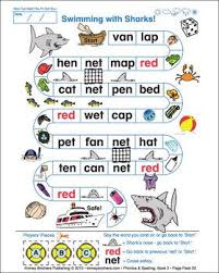 58 best esl images on pinterest teaching english and