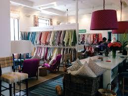 Shop Boston Loft Furnishings Carolina Carolina Irving Textiles