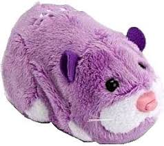 amazon zhu zhu pets exclusive hamster toy justice toys u0026 games