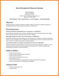 customer service resume cover letter receptionist customer service resume resume for your job application receptionist sample resume cover letter for receptionist student sample customer service resume cover letter for receptionist