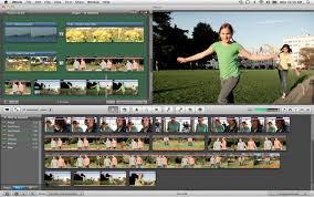 montage vidã o mariage le meilleur logiciel de montage vidéo pour mac