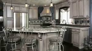 furniture interesting kitchen storage design with exciting