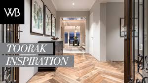 home design inspiration for the toorak webb u0026 brown neaves