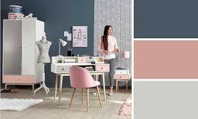 couleur de chambre ado garcon quelles couleurs accorder pour inspirations avec enchanteur