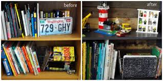 Wickes Bookcase One Room Challenge Week Two Pallet Backed Bookcase Makeover And
