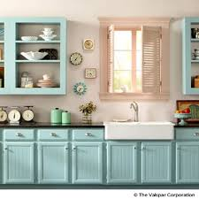 49 best 2013 color trends images on pinterest color trends