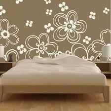 papier peint design chambre papier peint panoramique intissé vente en ligne de papiers