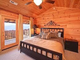 Gatlinburg Cabins 10 Bedrooms 36 Best Gatlinburg Mansion Cabin Images On Pinterest Mansions