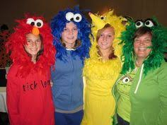 Carebear Halloween Costumes 101 Costumes Diy Cheap Care Bears Care Bear Costumes