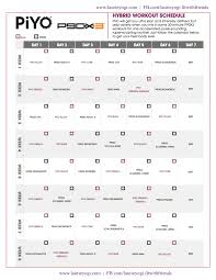 meal plans and workout calendars laurie yogi shaped for