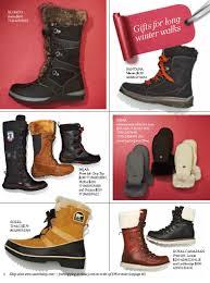 hudson bay s boots portfolio
