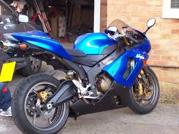 best sports bikes to turn into stunt bike 4 a noob page 2