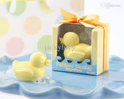 baby shower soap favors 16 kinds design wedding favors mini soap with gift box for baby