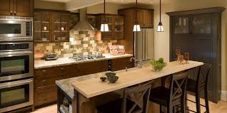 Kitchen Design Mississauga Kitchen Renovation Countertop U0026 Backsplash Cabinets And Cupboards