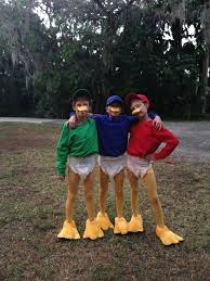 Dwarfs Halloween Costumes 25 Disney Group Costumes Ideas Group