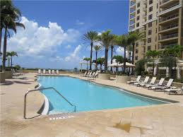 11 baymont street 1503 clearwater beach florida 33767 for sales