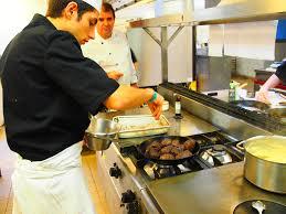 apprentissage en cuisine restauration other onisep cuisine pictures jobzz4u us jobzz4u us