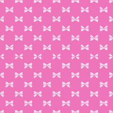pink bows light pink bows on pink wallpaper mtothefifthpower