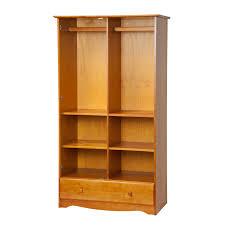 Armoire Closets Wooden Closet Armoires Kashiori Com Wooden Sofa Chair Bookshelves