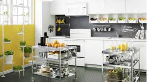 ikea kitchen wall cabinets sizes ikea s new sektion cabinets sizes prices photos kitchn
