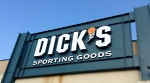dcks sporting goods black friday 7 retail stocks to watch for black friday 2016 amzn m tgt wmt dks