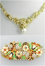 restoration of antique jewelery 25 restoration hacks that turn outdated items new again page