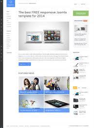 magazine wordpress theme for free gavickpro