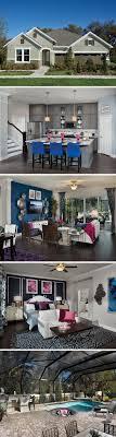 open floor plans homes best 25 open floor plans ideas on open floor house