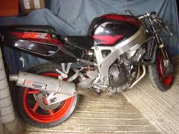honda cbr 900 fireblade honda cbr 900 u2013 929 fireblade www motor bike breakers co uk